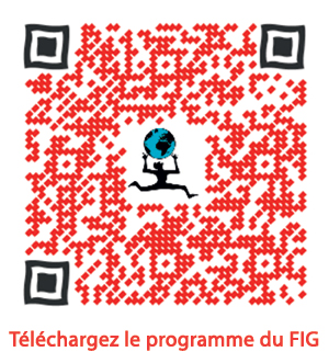 Tag programme fig
