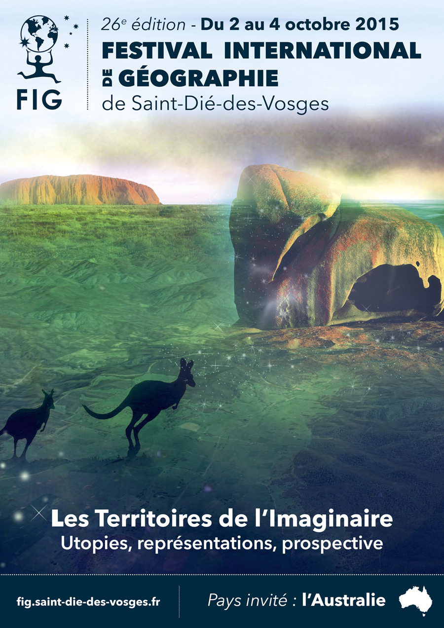 affiche fig 2015