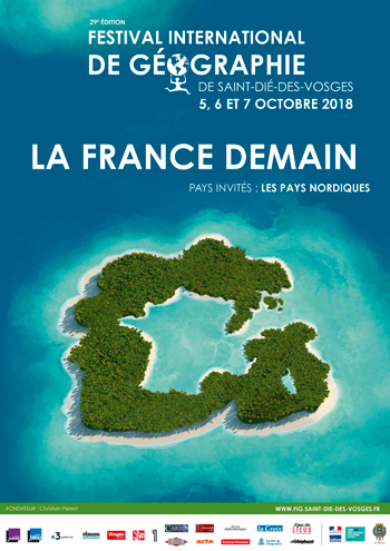 affiche FIG 2018